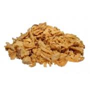 Profikoření - Cibule smažená (100g)