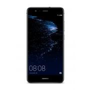 Telefon mobil Huawei P10 Lite Dual Sim 4G, 5.2'', RAM 3GB, Stocare 32GB, Camera 8MP/12MP, Black