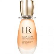 Helena Rubinstein color clone 15,beige peach, 30 ml