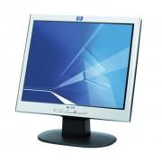 Monitor HP L1502, LCD, 15 inch, 1024 x 760, VGA, Grad A-, Fara Picior