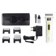 Wahl Professional Super Cordless Artist Serie
