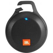 JBL Clip Plus Wireless Portable Speaker