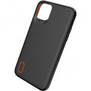 Gear4 BATTERSEA Case Hoesje D3O Schokdempend voor de iPhone 11 Pro Max -