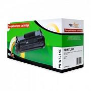 PRINTLINE kompatibilní toner s Canon CRG-040H, magenta