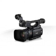 Canon XF100, pro HD Camcorder