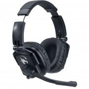 Audifonos Genius HS-G550 -Negro
