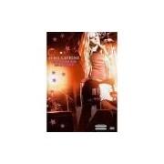DVD - Avril Lavigne - Live in Toronto