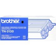 Brother Tóner negro Original TN-3130