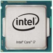 Procesor Intel Core i7-4790 3.6GHz FCLGA1150