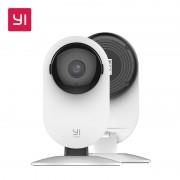 Xiaomi Yi Home Camera Wireless White YI1080PHCWH