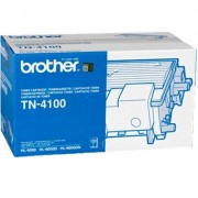 Brother TN4100 Toner Negro Original