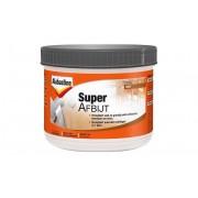 Super Afbijt 500ml / 1 Liter / 2.5 Liter
