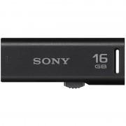Sony Memoria Usb2.0 16gb Nera Serie R