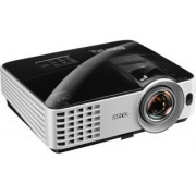 Videoproiectoare - BenQ - MX631ST