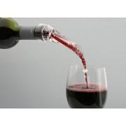 Aerator vin Bordeaux