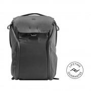 Peak Design Everyday Backpack v2 Rucsac Foto 20L Negru