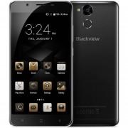 "Blackview P2 Lite 5.5 ""Smartphone FHD 3 GB RAM 32 GB ROM 13.0MP Android 7.0 6000mAh-Negro"