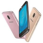 Samsung Galaxy J2 2018 ( 16 GB) (2 GB RAM)
