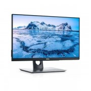0222923 - DELL monitor P2418HT, 210-AKBD