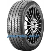 Michelin Primacy 3 ( 245/45 R18 96Y AO )