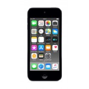 Apple iPod touch 32 GB 7. Generation (2019) Spacegrau MVHW2FD/A