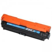 КАСЕТА ЗА HP COLOR LASER JET CP5225/CP5225n/CP5225dn Print Cartridge /307A/ - Cyan - CE741A - P№ NT-CH741FC - 100HPCE741AG - G&G