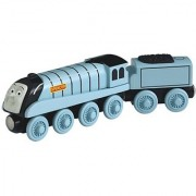 Thomas And Friends Wooden Railway - Spencer