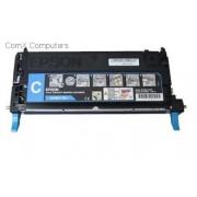 Epson C13S051160 Cyan HI-CAPACITY Toner For Epson Aculaser C2800