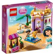 41061 Jasmine's Exotic Palace