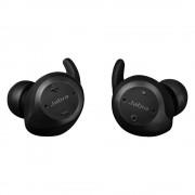 Jabra Casti Bluetooth Stereo Elite Sport, In-Ear, Black