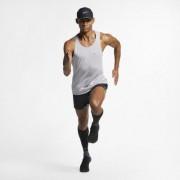 Nike Мужская беговая майка Nike Rise 365