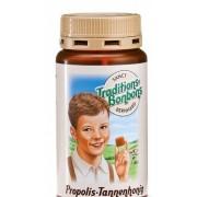 ARKOCAPS Vörösszőlő kapszula 45x *