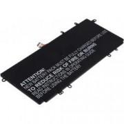 """baterie pro HP Chromebook 14-Q070NR"""