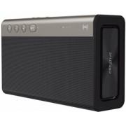 Boxa Portabila Creative Sound Blaster Roar 2, Bluetooth, NFC (Negru)