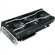 Видео карта Gainward GeForce RTX 2070 SUPER Phantom GS
