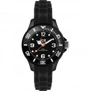 Ice-Watch 000789 детски часовник