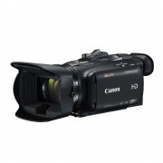 Canon LEGRIA HF G40 Цифрова Видеокамера