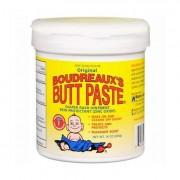 BLAIREX Boudreaux Butt Paste Model: BP-16OZ