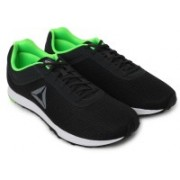REEBOK REEBOK PRO TRAIN LP Training & Gym Shoes For Men(Grey)
