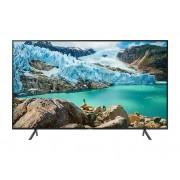 "Samsung Tv 58"" Samsung Ue58ru7170 Led 2019 Serie 7 4k Ultra Hd Smart Wifi 1400 Pqi Usb Refurbished Hdmi"