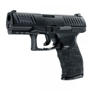 Pistol Airsoft Arc Walther PPQ 6mm 14BB