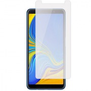 Imperium Premium Matte Tempered Glass Screen Protector For Samsung Galaxy A7 2018 Edition