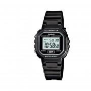 Relojes Casio LA-20WH 1A