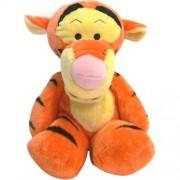 Jucarie de plus Disney Tigru Flopsies 20 cm