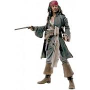 Pirates of the Caribbean II Captain Jack Sparrow w/Sound 12'
