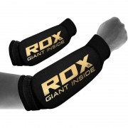 Protectie Spuma Antebrat RDX, S