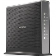 Netgear C7100V Cable Modem and Router w/ Voice