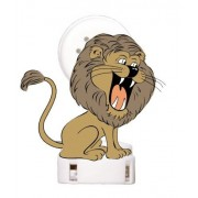 Lion Roar Sound Module Device Insert for Make Your Own Stuffed Animals and Craft Projects
