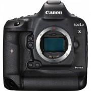 Canon EOS 1DX Mark II Aparat Foto DSLR 20MP CMOS Body