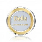 DELIA - Senka za oči 11 Grey Blue